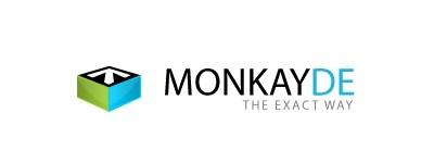 MonKay * 1024 MB / PHP / SQL