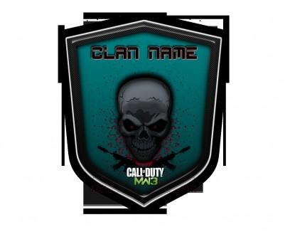 MW3_Skull_Logo