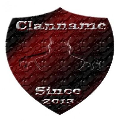 Wappen logo