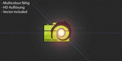 Fotoservice_Kameravector