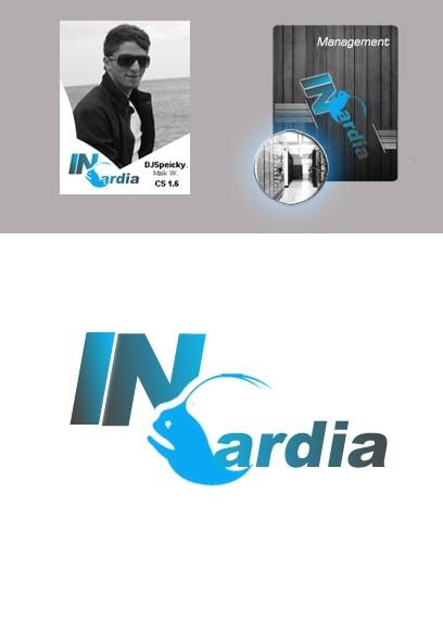 INcardia Logo