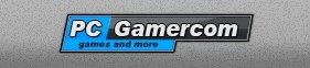 PC Gamercom Logo Version 2