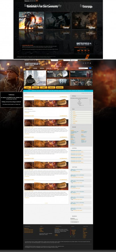 Battlefield 4 Spezialangebot