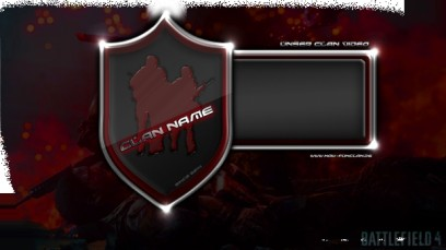 Neutrale Free Enterpages (Mit Video)