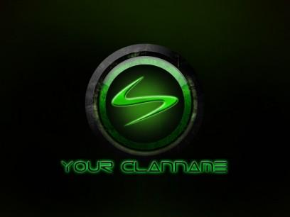 nd-designs Logo 1