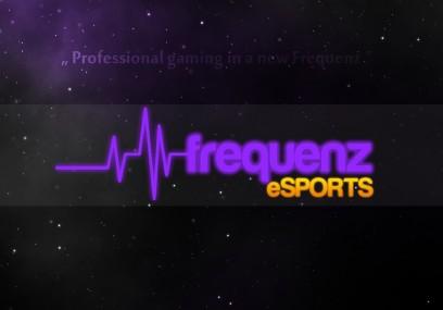 Frequenz eSport