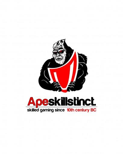 Apeskillstinct