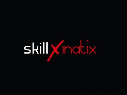 skillXinatix X1sicht