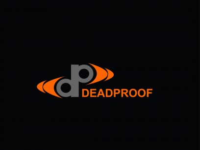 DeadProof Gaming