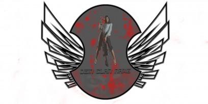 Death-Angel