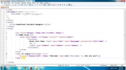 Anpassung an webspell oder wordpress (auch HtML anpassungen)