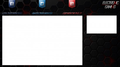 Twitch LoL Launcher Overlay