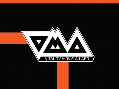 Vitality Movie Award