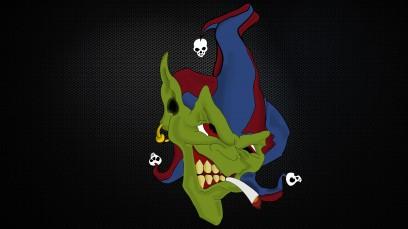 Logo Gobblin