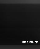 Avatar von MX-ITS